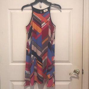 Dillard's Dress
